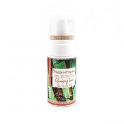 Bentley tvål - oliv/tea tree/eukalyptus
