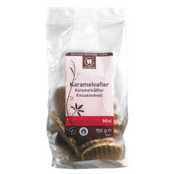 Saveurs & Nature Mörk choklad mint