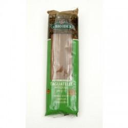 Dr. Organic schampo - Granatäpple 265 ml