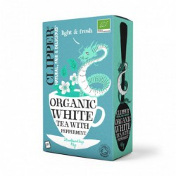 Faith in Nature Roll-On Crystal Deodorant Green Tea & Aloe Vera