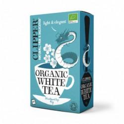 Faith in Nature REFILL Crystal Deodorant Green Tea & Aloe Vera