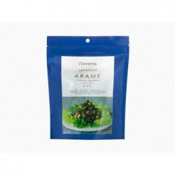 Peppersmith Mintpastiller med eukalyptus och pepparmynta
