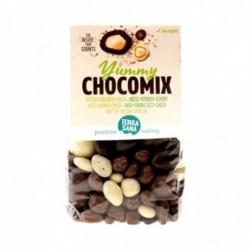 100% Choklad