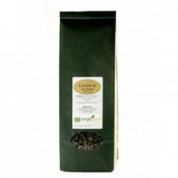 Etnia Colombia Premium Espresso Mörkrost