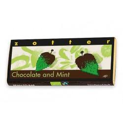 Plamil chokladkalender sockerfri