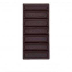 Kung Markatta Blandade Bär i Choklad