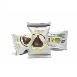 Rosengarten Kokos Marzipan Herzen