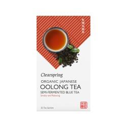 Yogi Tea Licorice