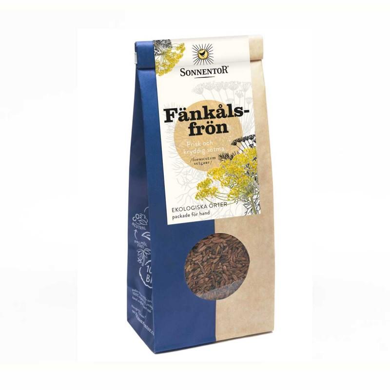 Green & Black's ekologisk vit choklad 35g