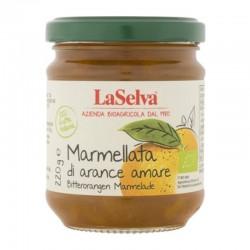 Macurth Arganolja & Marockansk Mynta - Flytande Handtvål 350 ml