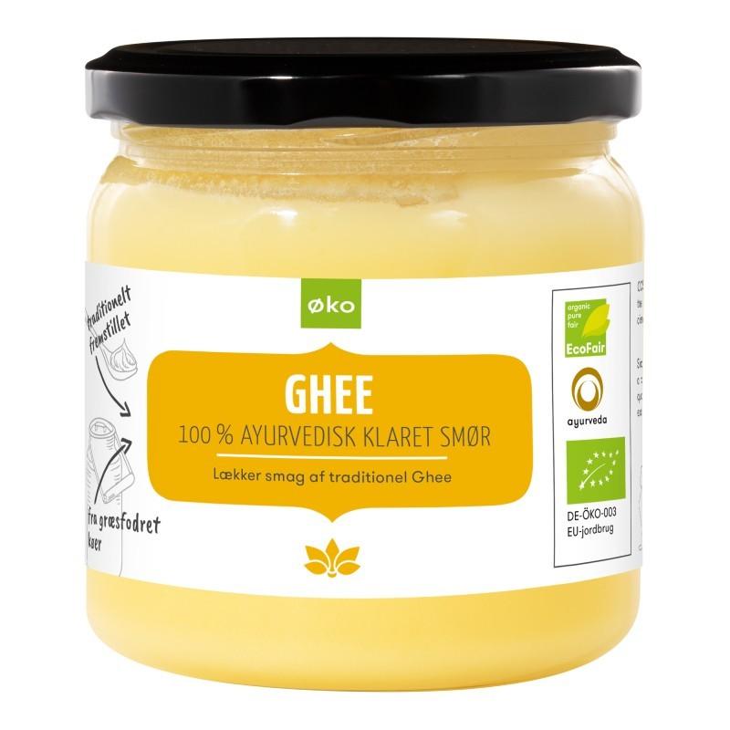 Living Naturally Lemongrass & Bergamot Botanic Soap 200ML