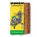 Urtekram Men Baobab Aloe Vera Krämdeodorant 50ml