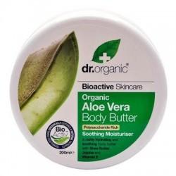 Dr. Organic Aloe Vera Body...