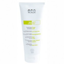 Eco Cosmetics Body Lotion...