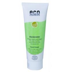 Eco Cosmetics handcreme