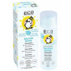 Eco Cosmetics Baby & Kids...