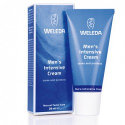 Weleda Men´s Intenive Cream
