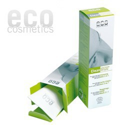 Eco Cosmetics Clean...