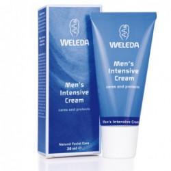 Weleda Men´s Intenive Cream
