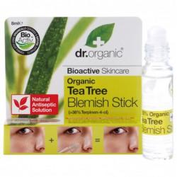 Dr. Organic Blemish Stick...