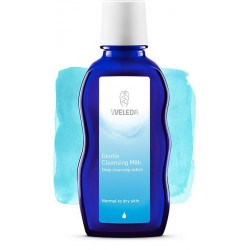 Weleda Gentle Cleansing...