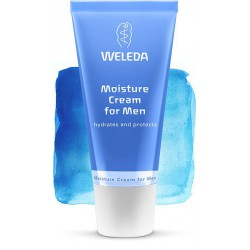 Weleda Moisture Cream For...