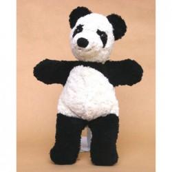 Pandan Beppo
