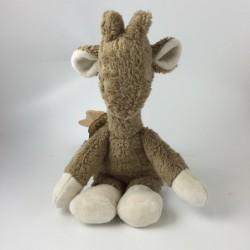 Kallisto Giraff