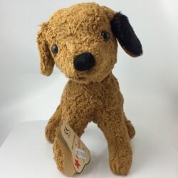 Kallisto Hund