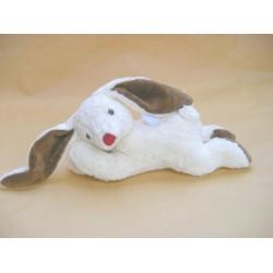 Kallisto Speldosa Kanin
