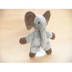 Kallisto Elefant Stor