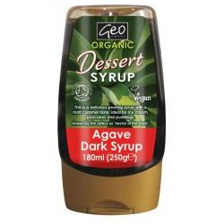 Geo Organic Agave Dessert...