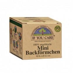 Seitenbacher – Mini Bakformar