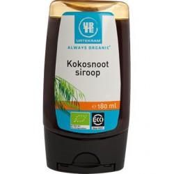 Urtekram Kokossirap 180ml