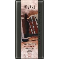 Vivani Feine Bitter 85%