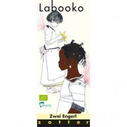 "Zotter Labooko ""Two Angels"""