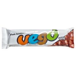 Vego Bar choklad/hasselnötter