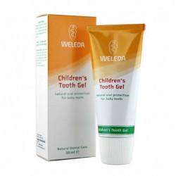 Weleda Children´s Tooth Gel...