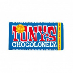 Tony´s Chocolonely Dark...