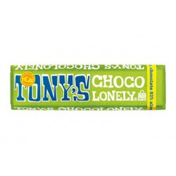 Tony´s Chocolonely Almond...