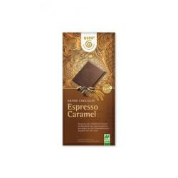 Gepa Espresso Caramel 100g