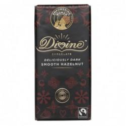 Divine – Deliciously Dark...