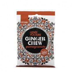 Renée Voltaire Ginger Chew...