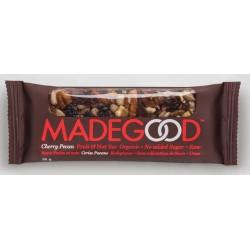 MadeGood Körsbär& Pekannöt