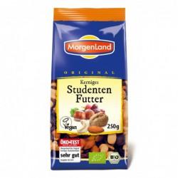 Morgenland Frukt  o  Nötmix...