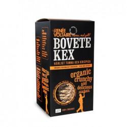 Renée Voltaire Bovete Kex 150g