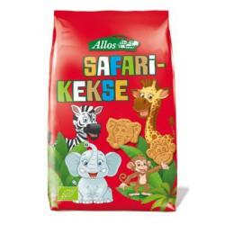 Allos Safari Kekse...