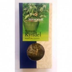 Sonnentor Kyndel