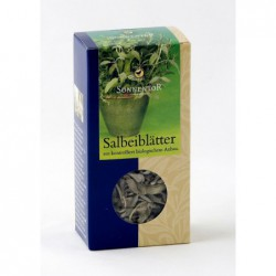 Sonnentor Salvia