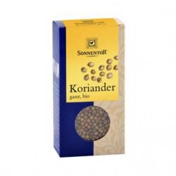 Sonnentor Koriander 35g